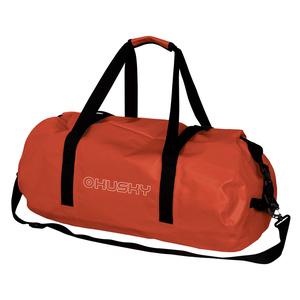 Bag Husky Goofle 60l orange, Husky