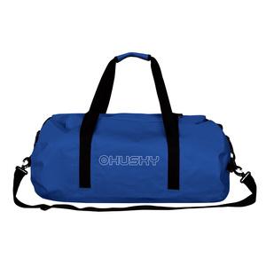 Bag Husky Goofle 60l blue, Husky
