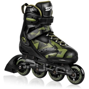 Roller skates Spokey MAKAN, Spokey