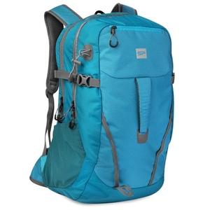Backpack Spokey BUDDY 35 l blue, Spokey