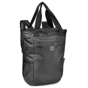 Bag Spokey OSAKA 20 l black