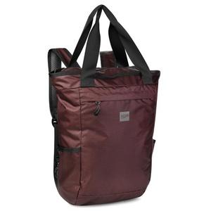 Bag Spokey OSAKA 20 l red