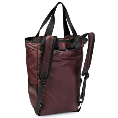 Bag Spokey OSAKA 20 l red, Spokey