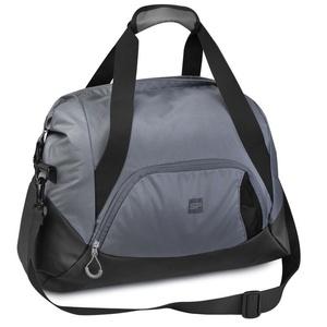 Sport bag Spokey KIOTO 40 l grey, Spokey