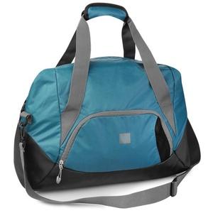 Sport bag Spokey KIOTO 40 l blue, Spokey