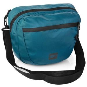 Bag Spokey CROCO 4 l blue, Spokey