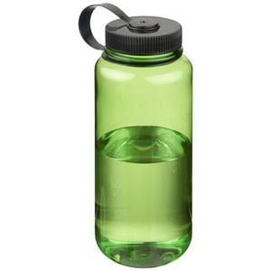Bottle Spokey TRITAN 0,8 l green, Spokey
