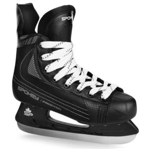 Hockey skates Spokey PROCYJON, Spokey