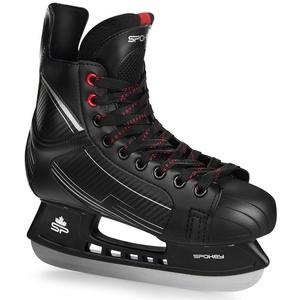 Hockey skates Spokey FORM, Spokey