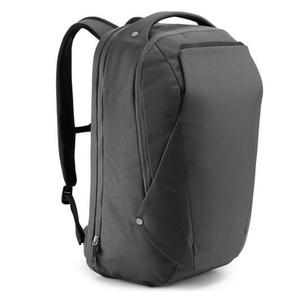 Backpack Lowe Alpine Halo 25 graphite / gr, Lowe alpine