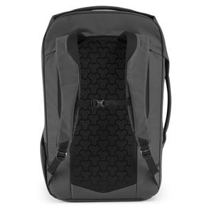 Backpack Lowe Alpine Halo 40 graphite / gr, Lowe alpine