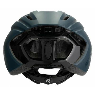 Helmet Rogelli HEART black-blue ROG351062, Rogelli
