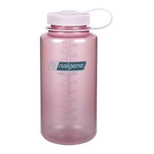 Bottle NALGENE 1000ml WM Fire Pink, Nalgene
