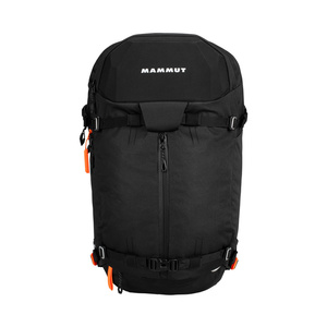 Backpack Mammut Nirvana 35 black, Mammut