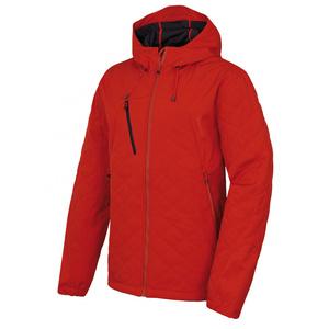 Men softshell jacket Husky Výprodejx M brick, Husky