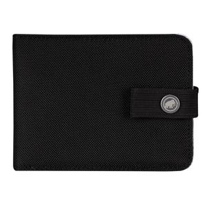 Wallet Mammut Xeron Wallet black