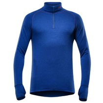 Men turtleneck Devold Expedition 155-240 273, Devold