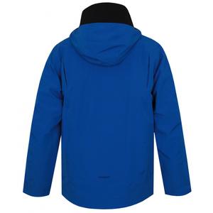 Men ski jacket Husky Montry M blue, Husky