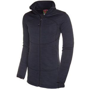 Women's sweater NORDBLANC Mellow NBWFL5891_CRN, Nordblanc