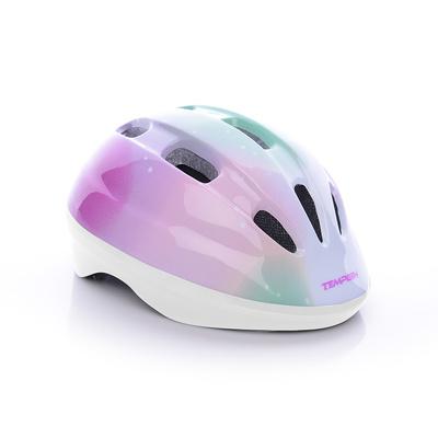 Children's helmet Tempish Raybow girls, Tempish