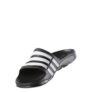 slippers adidas Duramo Slide K G06799, adidas