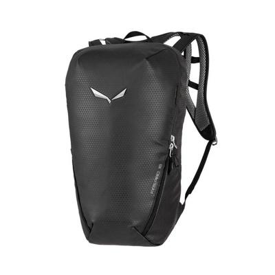 Backpack Salewa FIREPAD 16 BP black