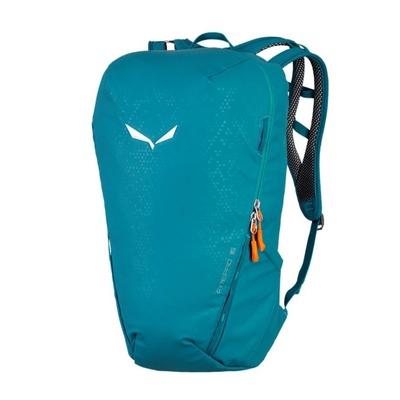 Backpack Salewa FIREPAD 16 BP malta