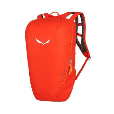 Backpack Salewa FIREPAD 16 BP pumpkin