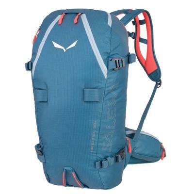 Women's backpack Salewa RANDONNÉE 30 BP WS