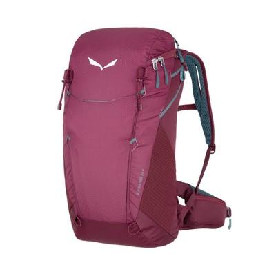 Backpack Salewa Alp Trainer 20 WS tawny port