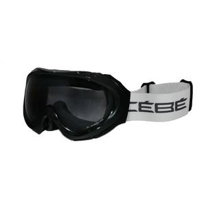 Glasses Cébé Crux M 1561-P006M, Cébé