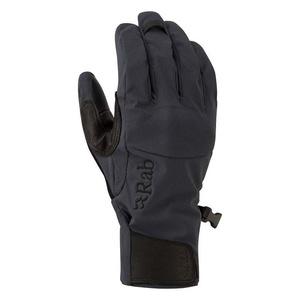 Gloves Rab VR Glove beluga / be, Rab
