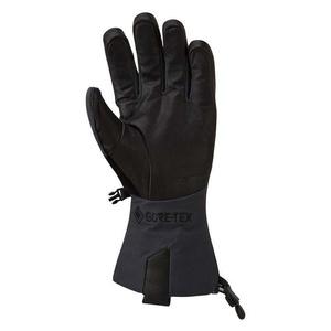Gloves Rab Syndicate GTX Glove beluga / be, Rab