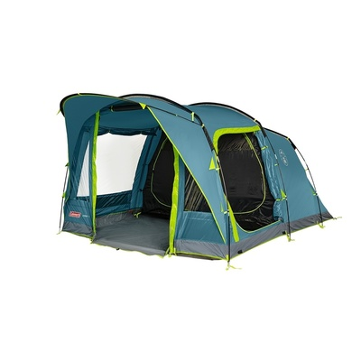 Tent Coleman Aspen 4, Coleman