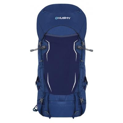 Backpack Ultralight Husky Rony 50l blue, Husky
