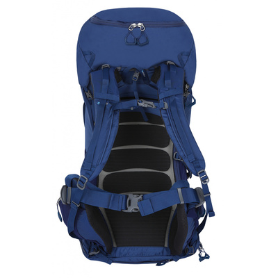 Backpack Ultralight Husky Rony 50l blue, Husky