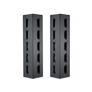 Diffuser heat Campingaz series 3 a 4 set 2 pc 2000033785, Campingaz