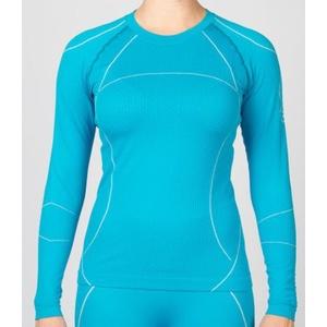 Undershirt Spyder Women `s Olympian L/S 156526-425, Spyder