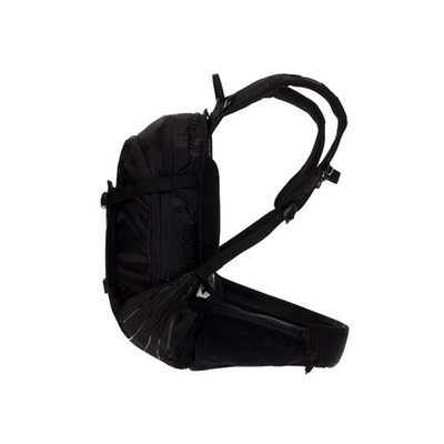 Backpack ERGON BA2 stealth 45000845, Ergon