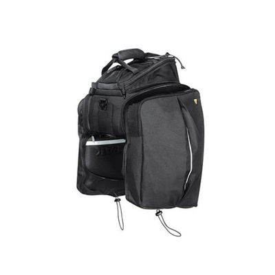 Bag TOPEAK MTS Trunk Bag DXP TT9649B, Topeak