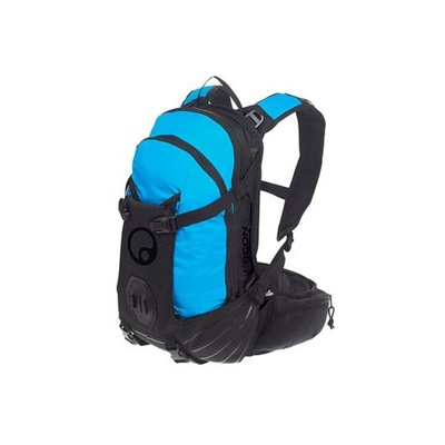 Backpack ERGON BA2 blue stealth 45000846, Ergon