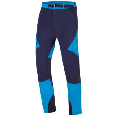 Pants Direct Alpine Cascade Light ocean / indigo, Direct Alpine