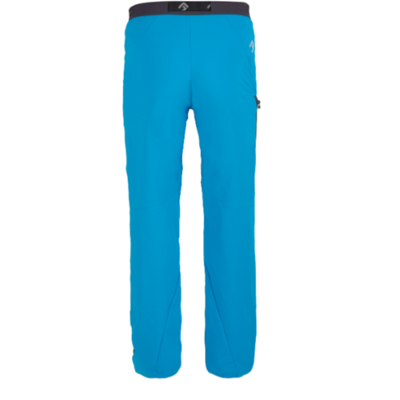 Pants Direct Alpine Cruise ocean / anthracite, Direct Alpine