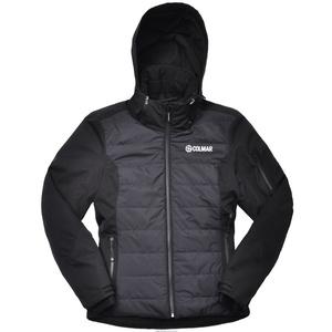 Women ski jacket Colmar 2016-99, Colmar