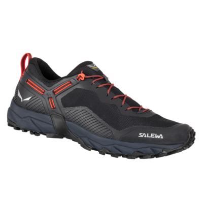 Shoes Salewa MS Ultra Train 3 61388-3327, Salewa