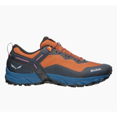 Shoes Salewa MS Ultra Train 3 61388-8663, Salewa