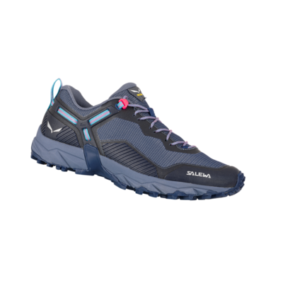 Shoes Salewa MS Ultra Train 3 61389-3823