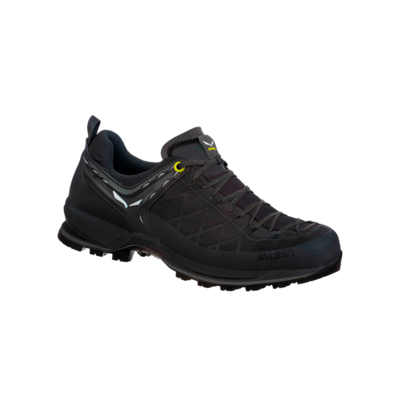 Shoes Salewa MS MTN Trainer 2 61371-0971, Salewa