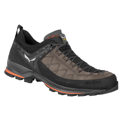 Shoes Salewa MS MTN Trainer 2 61371-7512, Salewa