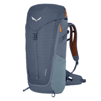Backpack Salewa Alp Mate 36 1270-7456, Salewa